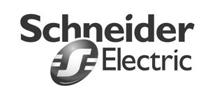 schneider electric2