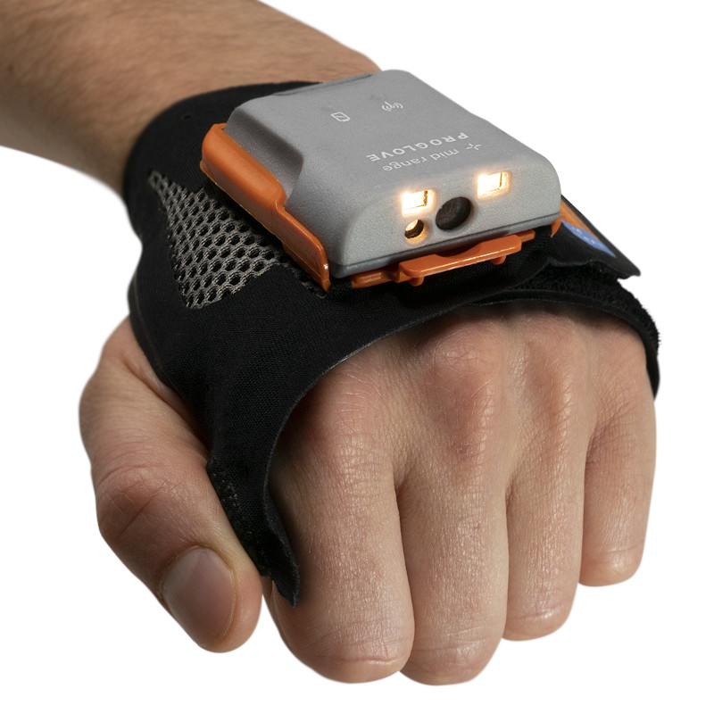 proglove mark basic bluetooth handschuhscanner